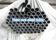 Oiled Surface Low Carbon Cold Rolled Steel Tube A179 For Boiler / Heat Exchanger